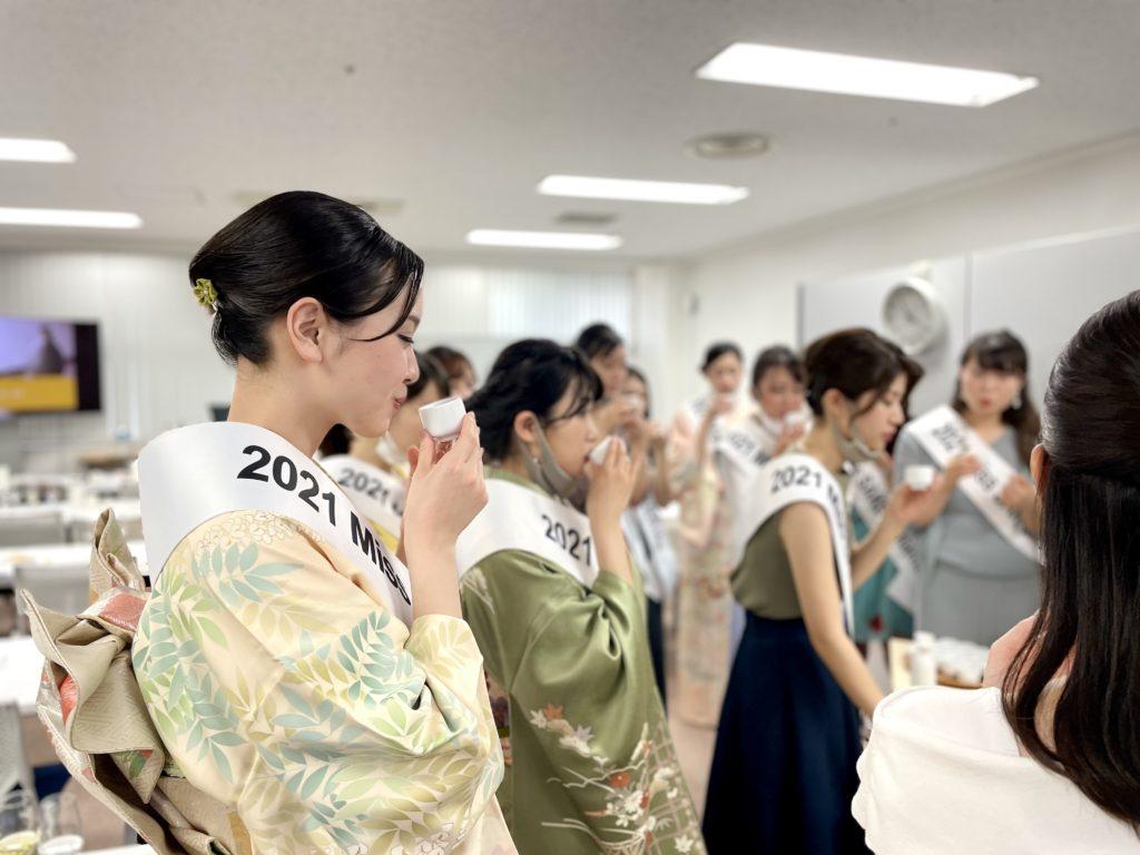 miss-sake-nakano-yumiko