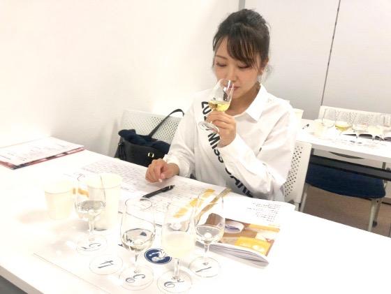 miss-sake-iwasawa