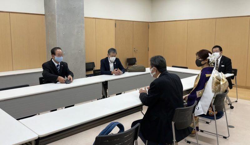momoka-saito-tsukuba