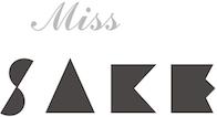 Miss SAKE / ミス日本酒